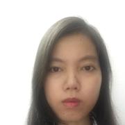 Võ Thị Thuỳ Trang