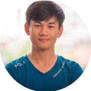 https://i-startup.vnecdn.net/2018/10/13/phuc-nguyen-1538723886.png