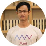 https://i-startup.vnecdn.net/2018/10/13/vinh-pham-1538723859.png
