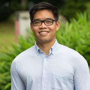 9x khởi nghiệp với mô hình chăm sóc người cao tuổi ở Singapore