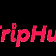 Công ty Cổ phần TripHunter