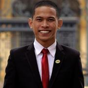 Nguyễn Đăng Hiệp