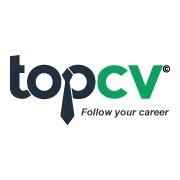 Nền tảng kết nối cơ hội việc làm TOPCV
