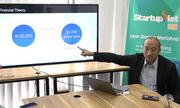 Startup Việt học cách huy động vốn từ nhà đầu tư
