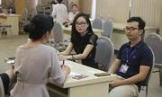 Hơn 30 cuộc gặp gỡ kết nối đầu tư trước thềm Techfest Vietnam 2018