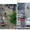Công ty Việt chọn lối đi riêng với triết lý 'kinh tế camera'