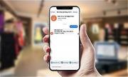 Chatbot bán hàng của ba kỹ sư 9x Việt được định giá 20 tỷ đồng