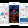 Startup kết nối người mua và chuỗi thương hiệu gần nhất