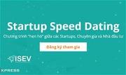 Cơ hội tiếp cận nhà đầu tư tại Gala Startup Việt 2018