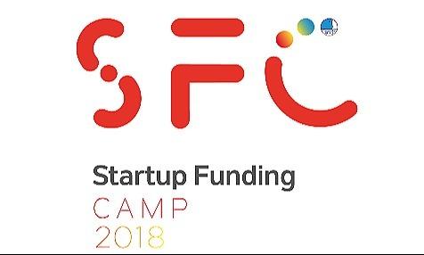 Cơ hội nhận đầu tư trong 'Startup Funding Camp 2018 - Jumping to 4.0'
