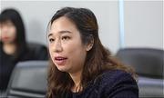Startup đông trùng hạ thảo được kỳ vọng doanh thu trăm tỷ