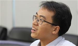 Startup hỗ trợ bán hàng đa kênh kỳ vọng phủ sóng Đông Nam Á
