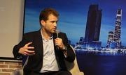 Nhà đầu tư Sillicon Valley khuyên startup Việt chú trọng nhân sự kỹ thuật