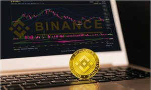 Binance ra mắt học viện Blockchain và tiền mã hóa cho người Việt