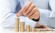 'Startup để kiếm tiền có gì là sai?'