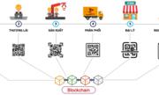 Cơ hội khởi nghiệp công nghệ Blockchain cho các startup Việt