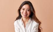 Nữ sáng lập từ chối đầu tư để phát triển startup theo ý mình