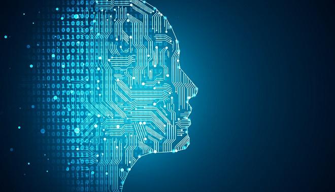 Trí tuệ nhân tạo và Dữ liệu lớn sẽ được ứng dụng rộng rãi hơn trong năm 2019.