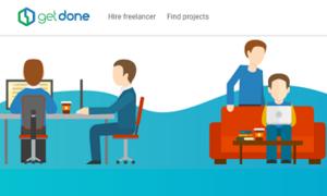 Startup Việt xây dựng mạng lưới tuyển dụng ngành Blockchain