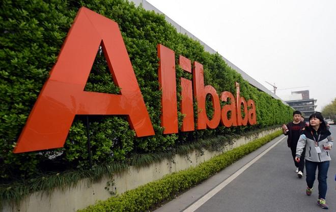 Tập trung vào mã nguồn mở và hạ tầng công nghệ được đánh giá là xu hướng sắp tới của Alibaba