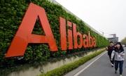 Alibaba bỏ hơn 100 triệu USD mua startup về Big Data