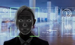 Startup về AI lớn nhất thế giới đặt mục tiêu gọi vốn 2 tỷ đô
