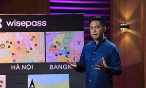 'Làn sóng' du học sinh, Việt kiều trở về Việt Nam khởi nghiệp