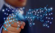 Ngày càng nhiều doanh nghiệp ứng dụng AI