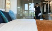 Startup bất động sản Việt trị giá nghìn tỷ nhờ bán chung cư giá thấp