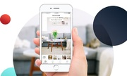 Facebook thâu tóm startup mua sắm dùng AI