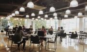 Vốn triệu USD rót vào các startup Việt trong tháng đầu năm
