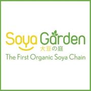 Công ty Cổ phần Soya Garden