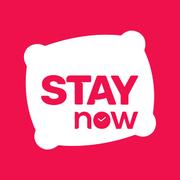 StayNow - Đặt Phòng Nhanh