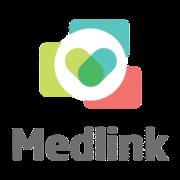 Nền tảng Medlink