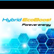 Hybrid Energy Tech