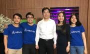 Startup Việt về logistics thắng giải thưởng khởi nghiệp Đông Nam Á