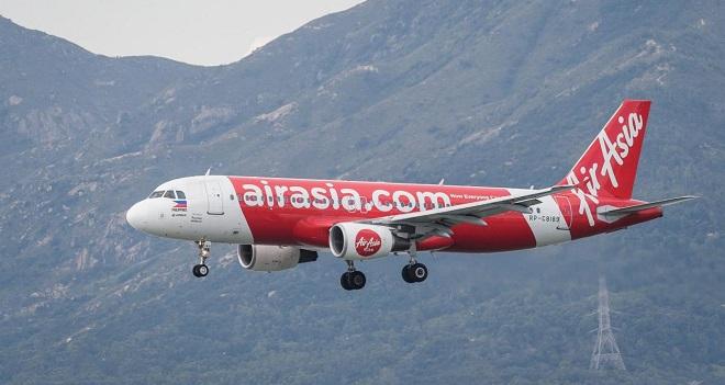 AirAsia chính thức bước vào cuộc chơi đầu tư mạo hiểm sau khi ra mắt quỹ đầu tư khởi nghiệp toàn cầu. Theo đó, quỹ Redbeat Capital