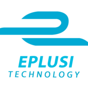 EPLUSI TECHNOLOGY CO.,LTD