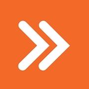 Công ty cổ phần phát triển ứng dụng VIVU