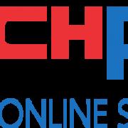 Công ty cổ phần Đầu tư công nghệ trực tuyến Techpal