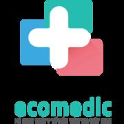 Công ty cổ phần Giải pháp y tế thông minh Ecomedic