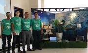 Công ty TNHH Farmtech VietNam