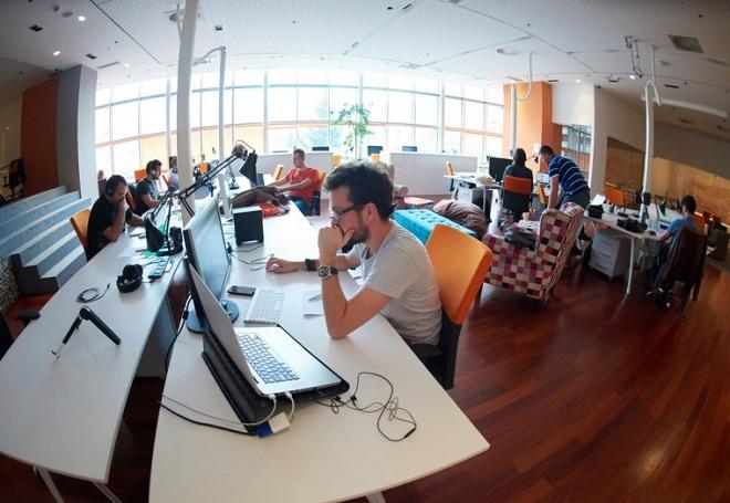 Gói hỗ trợ của Google có giá trị từ 3.000 USD tới 100.000 USD mỗi năm, dành cho các startup giai đoạn đầu.
