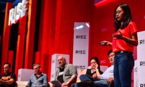 Startup Việt Logivan huy động 5,5 triệu đô từ quỹ ngoại