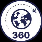 Smart App 360