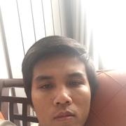 Lê Văn Cụi