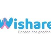 Công ty TNHH Wishare