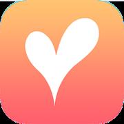 YmeetMe - Ứng dụng hẹn hò online nghiêm túc