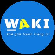 Công ty TNHH Waki