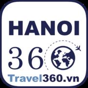 Hanoi 360